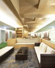 softseating-
